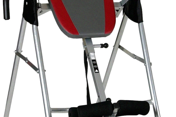 Body Champ IT8070 Inversion Table