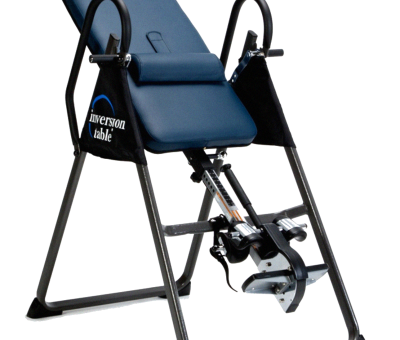 Ironman IFT 4000 Inversion Table