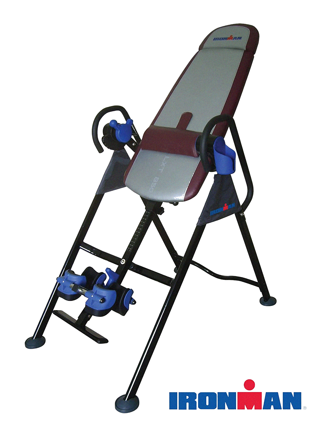 Ironman LXT850 Inversion Table