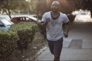 7 Things That Are Sabotaging Your Morning Workout